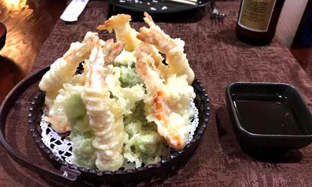 spain-japanese-food-restaurant-report