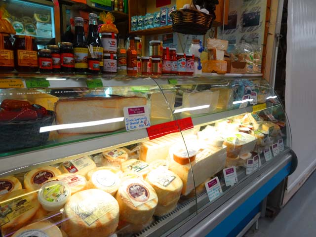 cheese-shop