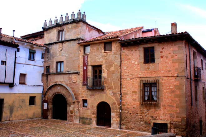 spain-siguenza